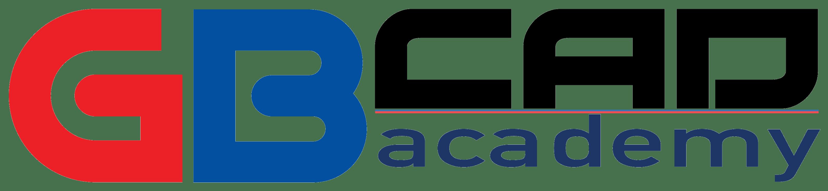 GB CAD Academy by Greenbridge | Uganda